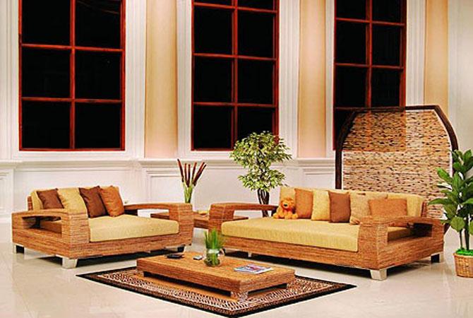 Мебель для балконов и лоджий 4952347355.